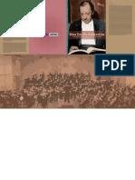 BLAS EMILIO WEB.pdf