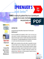 how to make business plan.pdf