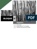 07_polinomios