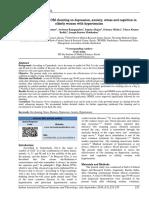 IJCAP_3(3)_253-255.pdf