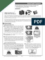 Nikon D100 - Xray Images Setup