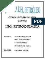ACETALDEHIDO 3