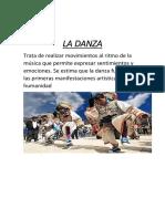 LA DANZA.docx