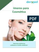 Personal Care Brochure ESP
