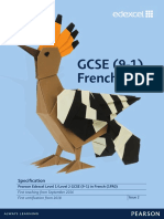Specification-Pearson-Edexcel-Level-1-Level-2-GCSE-9-1-French.pdf