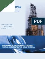 Pump_Hydraulic_Decoking_System.pdf