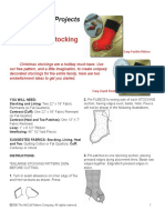 stockings.pdf