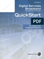 GEHC-Site-Planning-Guide_Site-Readiness-QuickStart-Guide-Broadband_PDF (1).pdf