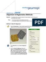 CMM_Tutorial-AlignmentRegistration.pdf