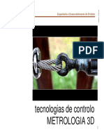 TP12_EDP_CMM.pdf