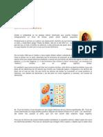 electrostática, introducción (1)