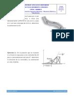 Practica Dinamica 04 Ejemplos