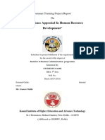 A Project Report on Power Grid