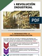 t3-revolucic3b3n-industrial1