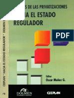 Indice monopolio natural.pdf