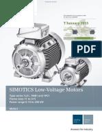 Siemens 1LE1.pdf