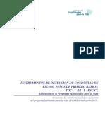 04 DOCUMENTO_DETECCION_TOCA_PSC_2015.pdf