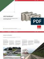 Catalogo KerbDrain.pdf
