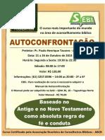 Autoconfrontação.pdf