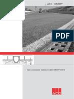 Instrucciones de Instalacion ACO DRAIN 1_2010.pdf