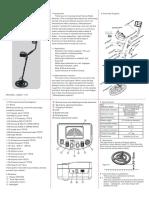 AR924.pdf
