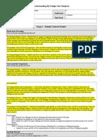 ecur325-assignment 5 unitplan-fast