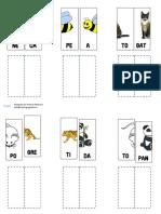 ComponiSillabe.pdf 1.pdf