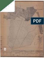 PLANO-PLAN-REGULADOR.pdf