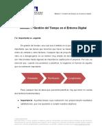 7.2. Importante vs. urgente.pdf