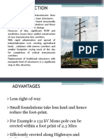 13.Pole Type Structure 1