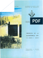4egic-dnvalcantarilla0-41211-161206132406.pdf