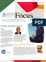 focus-dms