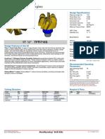 17.500_TFFI716S-A4.pdf