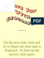 usa_geography.ppt