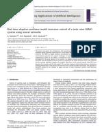 1-s2.0-S0952197612000024-main.pdf