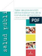 castilla-la-mancha-tca-cuaderno-alumno.pdf