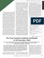 andaman.pdf