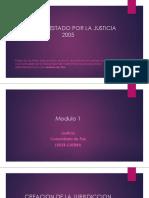 PACTO DE ESTADO POR LA JUSTICIA.pptx