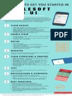 8 Tips to Get You Started in Fluid UI v2