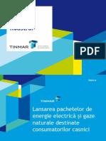 30mart2018 Tinmar Energy Lansare