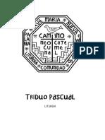 Triduo (comunidad).pdf