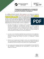 Acuerdo de Responsabilidad de Seguridad de La InformaciónU SUARIOS Financieros y Tecnológicos(2)