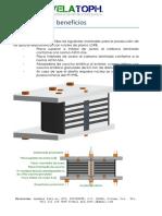 Manual tecnico velatoph