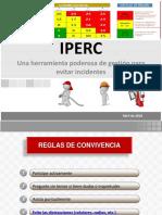 metodologia del IPERC.pptx