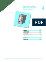 catalog_sipart_DR20 (1).pdf