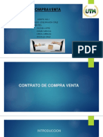 PRESENTACION COMPRA VENTA.pptx