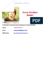 Oracle-Workflow manual.pdf