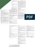 volca_sample_OM_EFGSC1.pdf