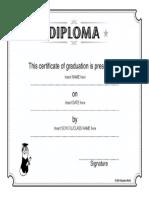 certificate_diploma.doc
