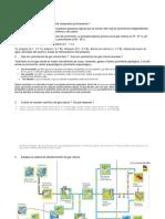 Preguntas Clase Gas Natural.docx 21 Marzo (1)